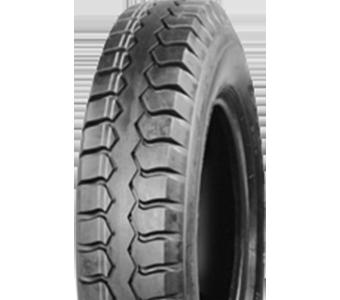 HD602/602A/602T 三轮车胎