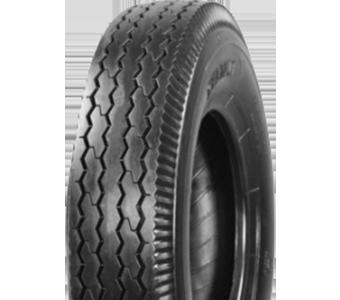 HD-600 三轮车胎