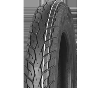 HD-578 三轮车胎