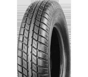 HD-530 三轮车胎