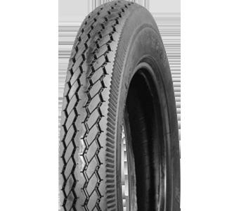 HD-415 三轮车胎