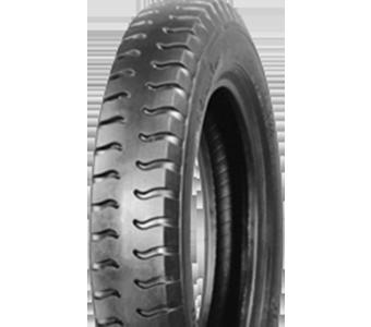 HD409A/409 三轮车胎