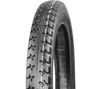 HD-090 三轮车胎