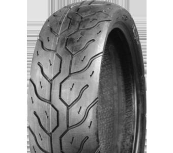 HD-405 踏板车胎