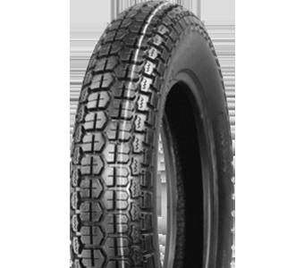 HD-402 踏板车胎