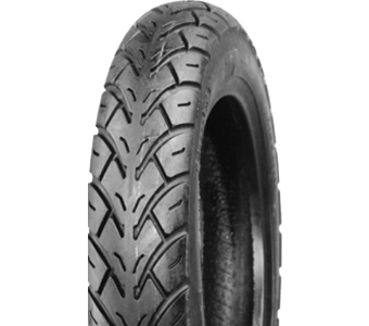HD-310 踏板车胎