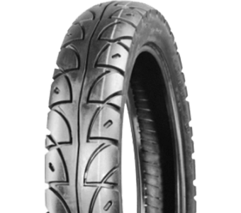 HD-704 骑士车胎