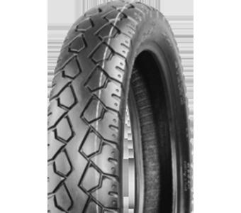 HD-703/703T 骑士车胎