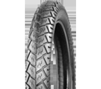HD-603 骑士车胎