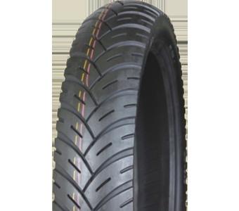 HD-582 骑士车胎