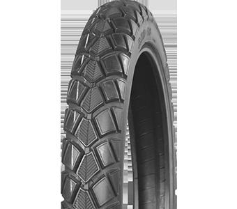 HD-573 骑士车胎