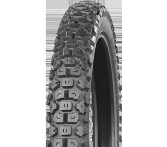 HD-572 骑士车胎