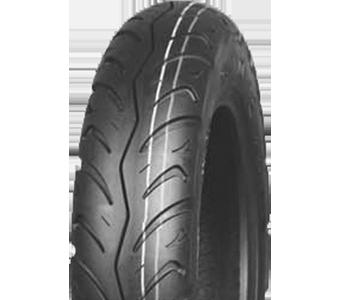 HD-570 骑士车胎