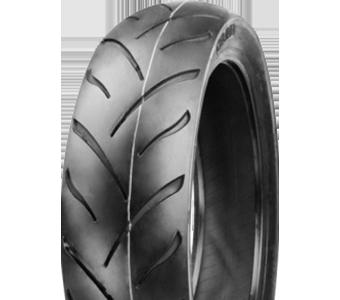 HD-565 骑士车胎