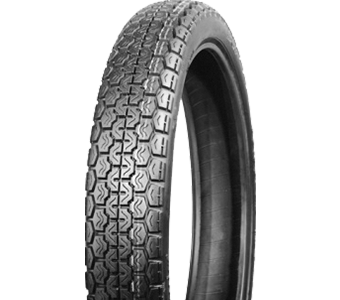 HD-557 骑士车胎