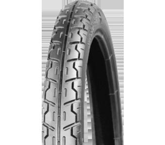 HD-552 骑士车胎