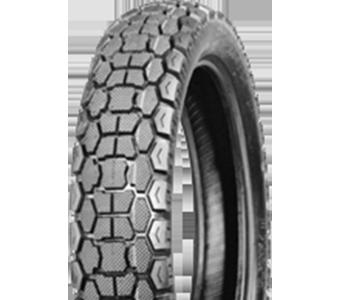 HD-536 骑士车胎