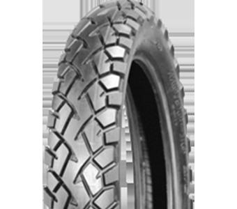 HD-527 骑士车胎