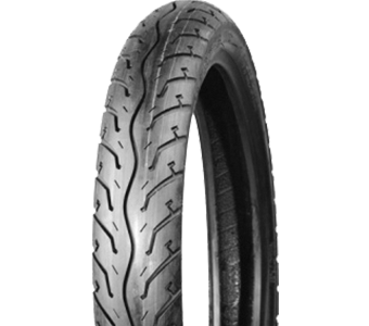 HD-523 骑士车胎