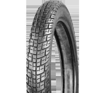 HD-522 骑士车胎