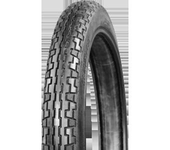 HD-520 骑士车胎