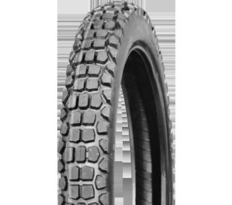 HD-537/537H 越野车胎