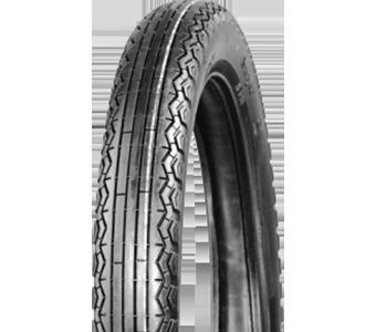 HD-301 骑士车胎