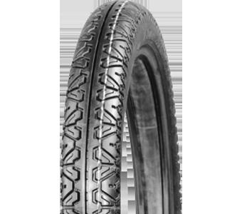 HD-274/274T 骑士车胎