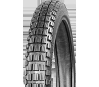 HD-272 骑士车胎