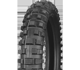 HD-610 越野车胎