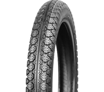 HD-256 骑士车胎