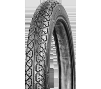 HD-253 骑士车胎