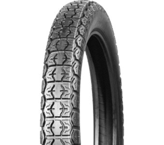 HD-217A 骑士车胎