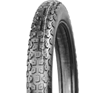 HD-207 骑士车胎