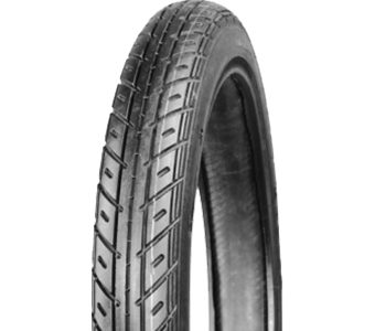HD-206 骑士车胎