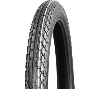 HD-110 骑士车胎