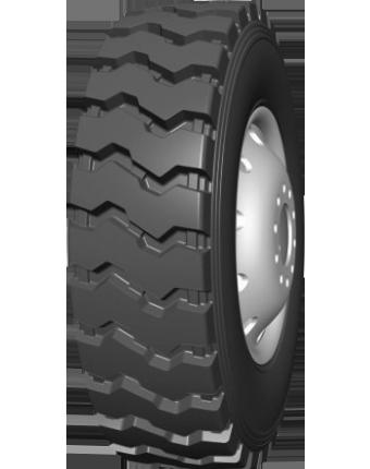 XR988 短途矿山型