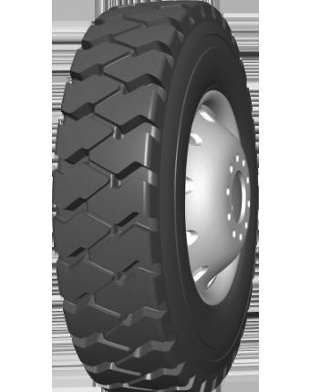XR768 小型工程胎