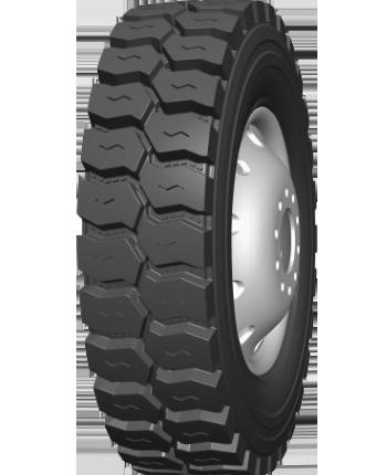 XR928/KTX928 小型工程胎