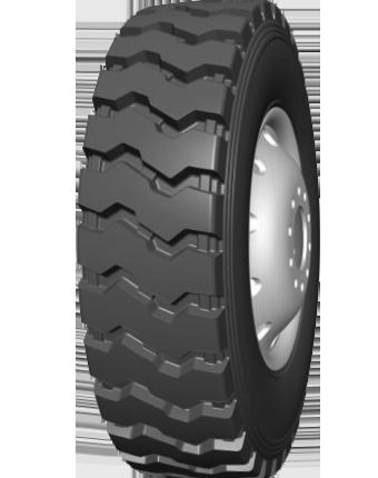 XR988/KTX988 小型工程胎